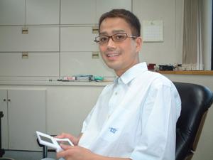 Satoshi_Tajiri